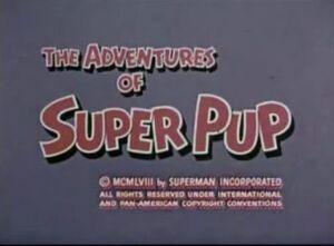 Superpup-title