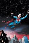 Smallville Season 11 01 variant textless
