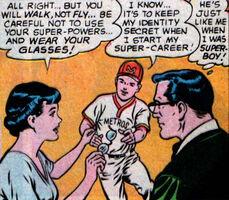 Superdad-superman194