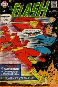 The Flash 175