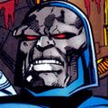 Box-darkseid