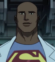 John-henry-irons-the-death-of-superman