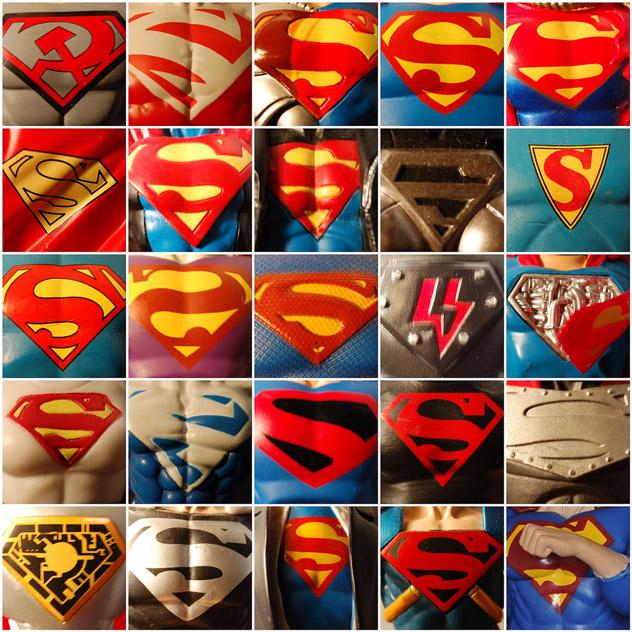 image s shield jpg superman wiki fandom powered by wikia