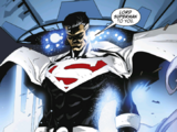 Superman (Justice Lord)