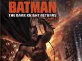 Batman: The Dark Knight Returns (película)