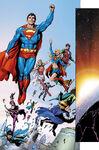 War of the Supermen 0 p17 textless