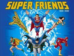 SuperFriendsOnDemand05