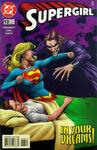 Supergirl 1996 13