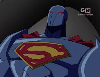 [6ML][Mission JL] L'erreur [Batwoman, Wonder Woman, Jade] Latest?cb=20101125071223