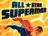 All Star Superman (película)