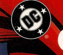 Superman ⁄ Doomsday: Hunter ⁄ Prey