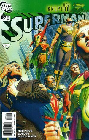 NK06-superman682