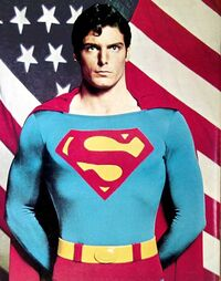 Reeve-superman-small