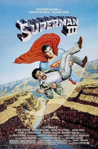File:Superman iii.jpg