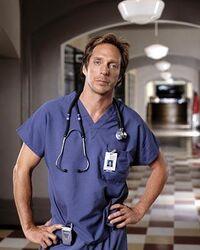 Dr Milton Fine