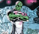 Brainiac (User:Leader Vladimir)