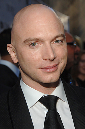 File:Michael Cerveris 1.jpg