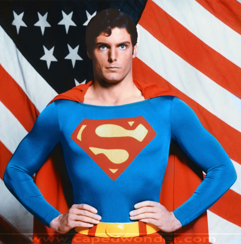 File:Christopher Reeve Superman.png
