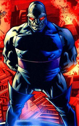 File:Darkseid.jpg