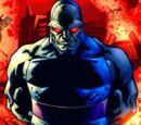 Darkseid (User:Leader Vladimir)