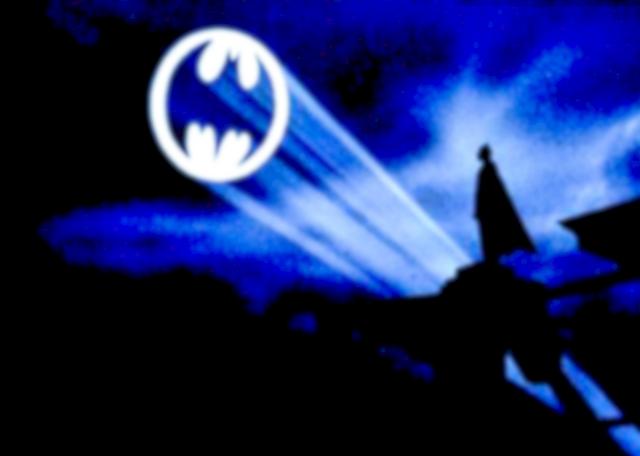 File:Batman background.png