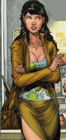 File:Lois Lane.jpg