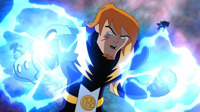 File:Lightning Lad (Legion of Superheroes)2.jpg