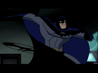 Batman (Justice League)7