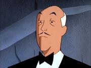 Alfred (Batman II)