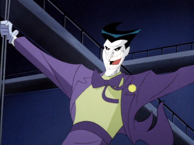 File:Joker (Batman 2).jpg