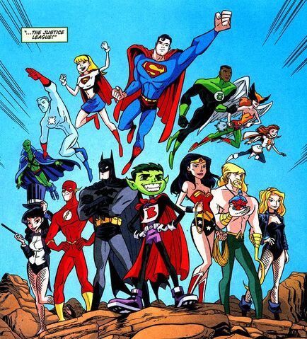File:Justice League (Teen Titans).jpg