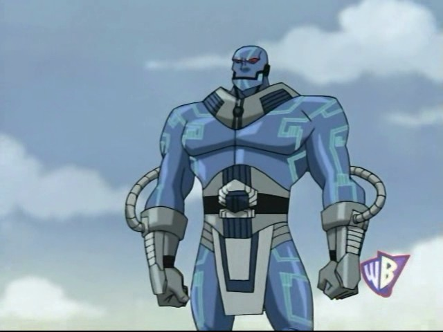 File:Apocalypse (X-Men Evolution).jpg
