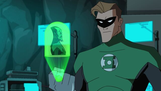 File:Green Lantern (The Batman).jpg