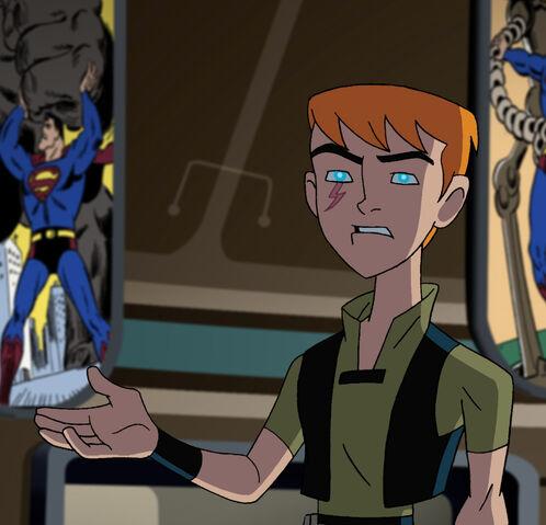 File:Garth Ranzz (Legion of Superheroes).jpg