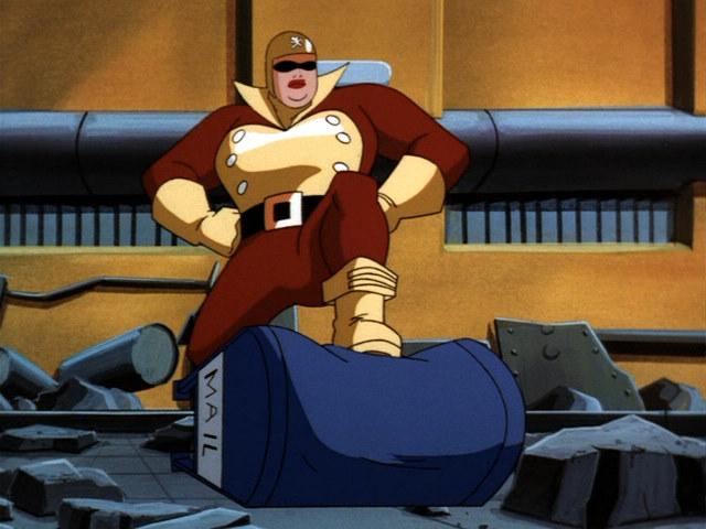File:Stompa (Superman).jpg