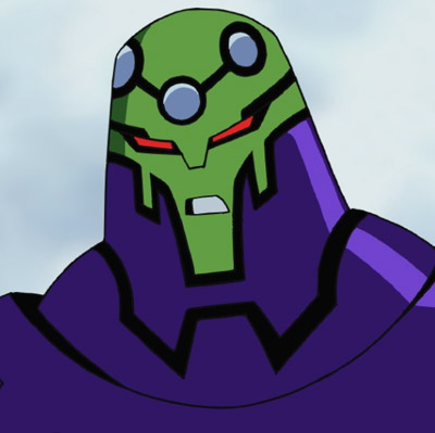 File:Brainiac (Legion of Superheroes).jpg