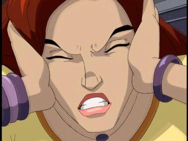 Jean Grey (X-Men Evolution)22