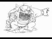 Bigmouth3