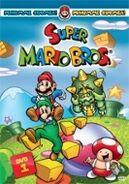 Super mario bros 1-22341924-frnt