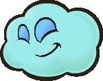 Ice Puff