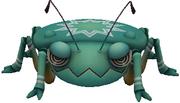 Bugaboom2