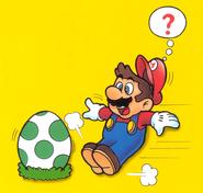 504px-SMW-Mario and Yoshi Egg
