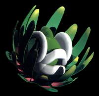 Artichoker