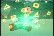 Luigi eggjpg