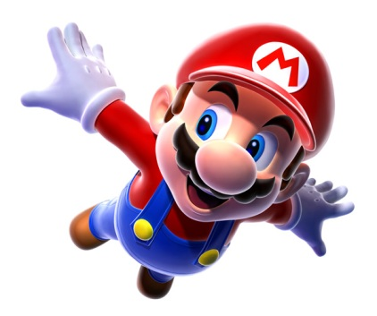 Mario2small