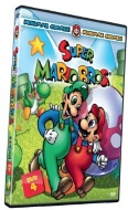 Super mario bros 4-23663156-frnt