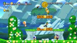 640px-WiiU LuigiU scrn01 E3