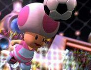Toad-Football-2