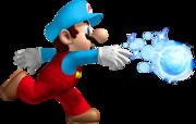 180px-NSMB Ice Mario