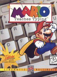 Mariotyping